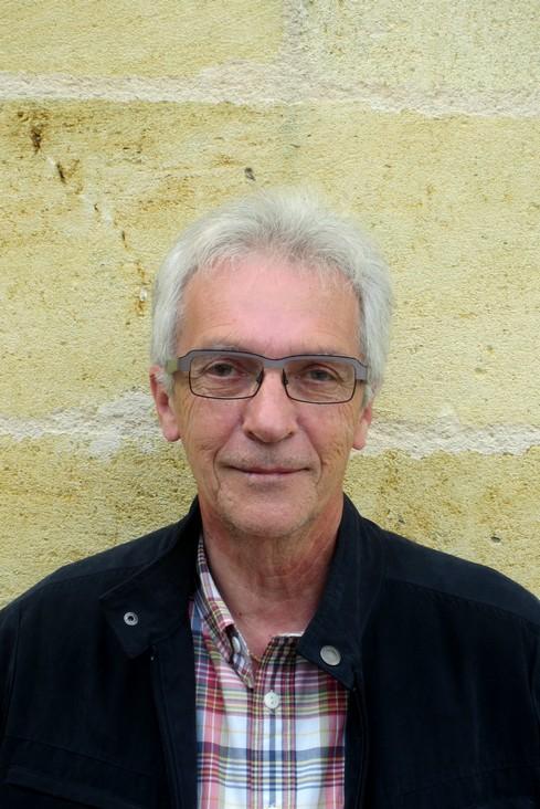 JEAN-PAUL ROUSSE